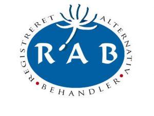 Nordby Akupunktur - RAB godkendt, registreret alternativ behandler, Hovedgaden 20, 4270 Høng